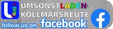 Umsonstladen Kollmarsreute Facebook
